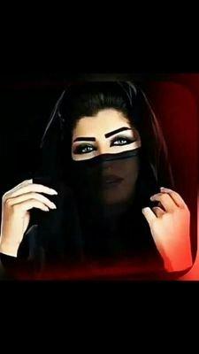 <b>ابحث عن زوج لم يسبق له الزواج زواج معلن كويتية على قدر من الجمال</b>
