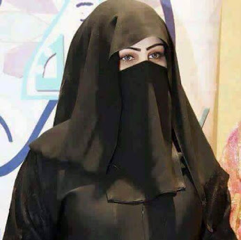 <b>لم يسبق لي الزواج ابحث عن زوج كويتي او قطري او سعودي او اماراتي</b>