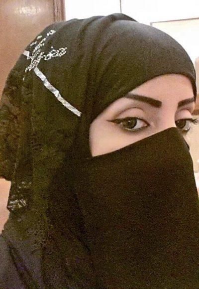<b>للزواج بالكويت كويتية لم يسبق لى الزواج ابحث عن شريك حياة حنون ذو شخصية قوية وجذابة</b>