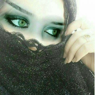 <b>كويتية مطلقة اريد الزواج من رجل كويتى ولد ديرتي</b>