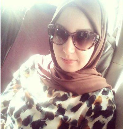 <b>مصرية لم يسبق لى الزواج على قدر من الجمال ابحث عن زوج مقبول الشكل وناضج الفكر وهاديء الطباع</b>