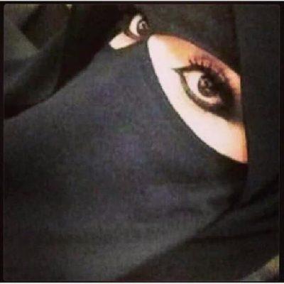 <b>ثلاثينية خليجية مطلقة السعودية تبحث عن زوج ميسور الحال</b>