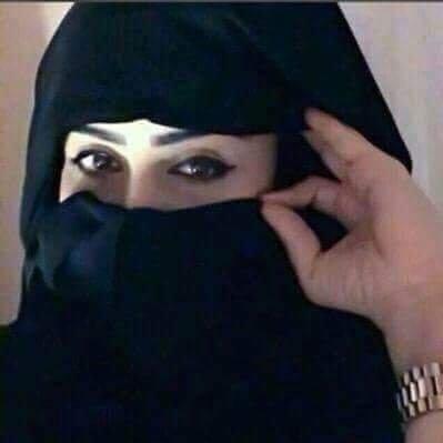 <b>مطلقة سعودية ابحث عن زوج متواضع من عائلة مقيم  الرياض اقبل بالزواج المسيار</b>