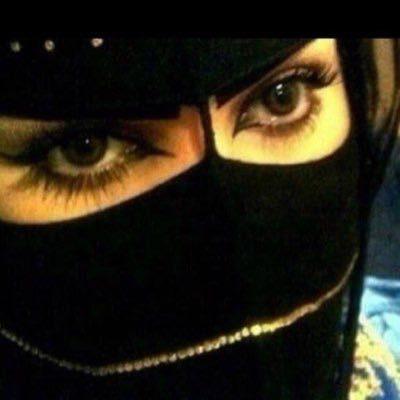 <b>مطلقة سعودية اربعينية ارغب بالزواج من خليجى واقبل بزواج المسيار</b>