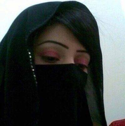 <b>مطلقة سعودية ابحث عن زوج اقبل بالمسيار</b>