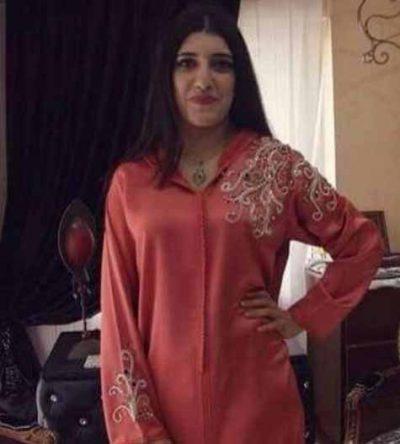 <b>مطلقة  عراقية بحث عن زوج حنون طيب ابن عائلة</b>