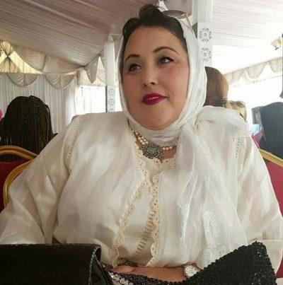 <b>مطلقة مقيمة ابحث عن زوج سعودي اقبل بالمسيار</b>