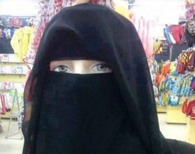 <b>مطلقة يمنية اقيم فى السعودية ابحث عن زوج يحب الاطفال واقبل بالمسيار</b>