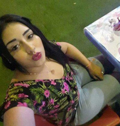 <b>مغربية تحب الحياة و تعشق المرح ابحث عن زوج يناسبني فى التفكير والطباع</b>