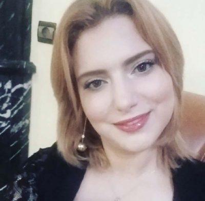 <b>مغربية على قدر من الجمال ابحث عن شاب للزواج يكون حنون مثقف ابن ناس من الرباط</b>