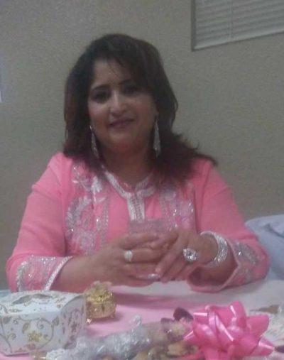 <b>ارغب بالزواج المسيار من خليجى الجنسية مغربيه مطلقة فى الاربعين من عمرى</b>