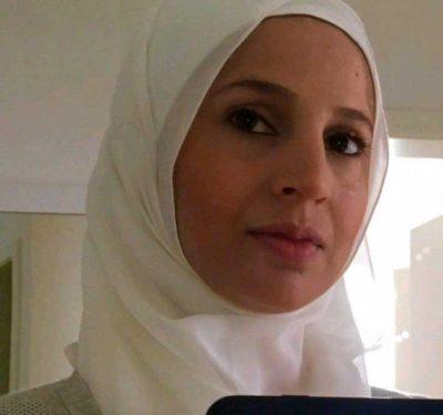 <b>للزواج ممرضة اقيم فى السعودية زواج مسيار او معلن</b>