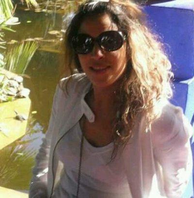 <b>اردنية اقيم فى امريكا ابجث عن زوج عربي مقيم فى كاليفورنيا</b>