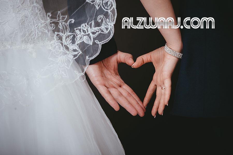 موقع زواج عربي مجاني بالصور تعارف للزواج دردشة مجانية موقع زواج عربي مجاني بالصور تعارف للزواج دردشة مجانية مطلقات ارامل للزواج لديهم سكن زواج العرب