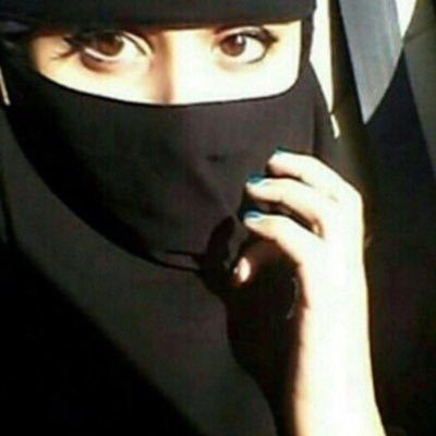 <b>خطابة زواج مسيار فى السعودية خطابة سوريات مغربيات مقيمات سعوديات للزواج</b>