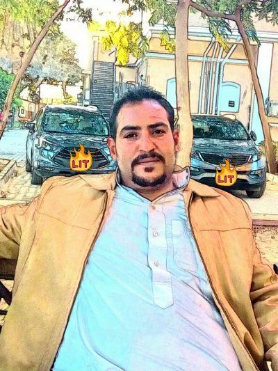 <b>ابحث عن زوجه في السعودية تكون صديقه وحنينه و تقدر الحياه الزوجيه</b>