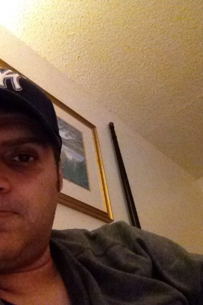 <b>زواج امريكا ابحث عن فتاة عربية محترمة تسكن معي في منزلي الكائن ب فلوريدا</b>