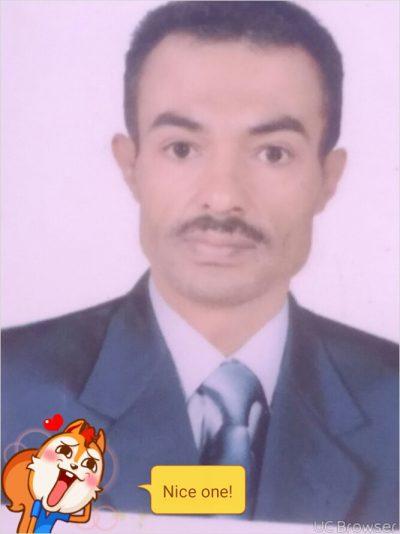 <b>أنا شاب يمني 30 أبحث عن يمنية جميلة عازبة أو مطلقة يمنية</b>