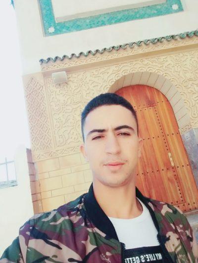 <b>Look for a girl with good morals for the husband ابحث عن فتاة ذات اخلاق طيبه للزوج</b>