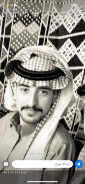 <b>شاب سعودي اقيم في الرياض موظف ارغب بشابة سورية مسيار</b>