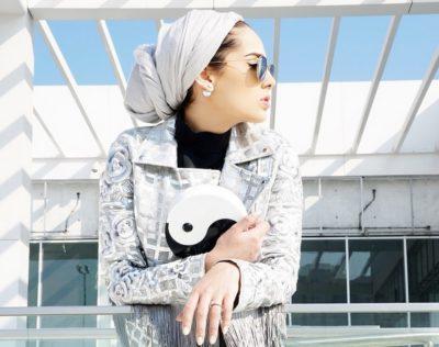<b>زواج حلال انسة عمري 44 سنة متوسطة الجمال سمراء البشرة من ولاية عين الدفلى ابحث عن زوج صالح صادق و جاد في طلب الزواج</b>