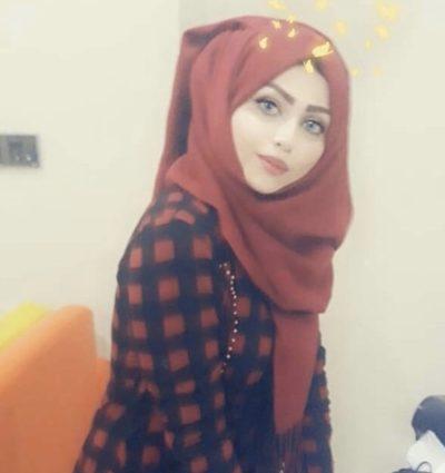 <b>مطلقة أردنية عمري 35 سنة أبي وأمي متوفين وأريد الزواج برجل من الأردن الزواج فقط</b>