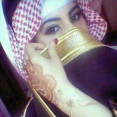 <b>مطلقة سعودية لزواج مسيار بالسعودية</b>