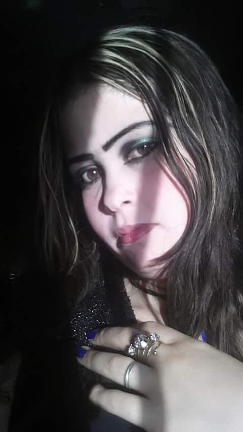 سوريه اريد دردشة و تعارف و صداقة واتس اب بدون تسجيل للزواج في هولندا