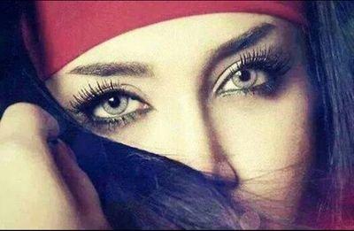 <b>مطلقة اماراتيه مقيمة فى دبي  للزواج</b>