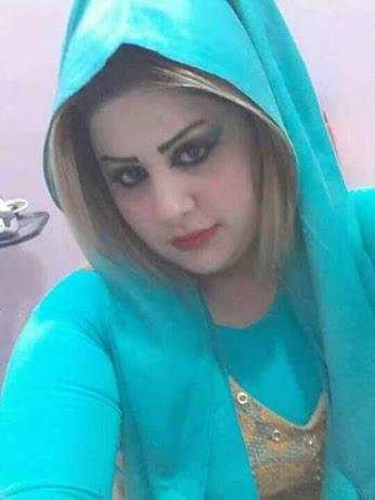 <b>للزواج انسة جزائريه مقيمة بالسعودية ابحث عن ناضج متزن للزواج</b>