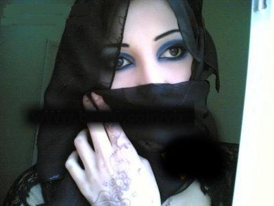 <b>للزواج سعوديه فى حائل ابحث عن زوج وسيم صريح حنون صادق ميسور</b>
