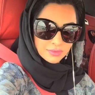 <b>لزواج مسيار في جده سورية مقيمة فى السعودية ابحث عن زوج اقبل بزواج التعدد</b>