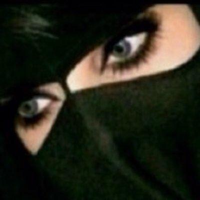 <b>للزواج سعوديه مطلقة زواج مسيار</b>