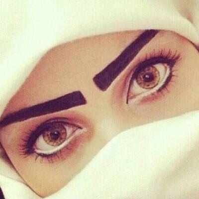 <b>للزواج خليجية ميسورة الحال ابحث عن زوج ابن حلال من عائله معروفه</b>