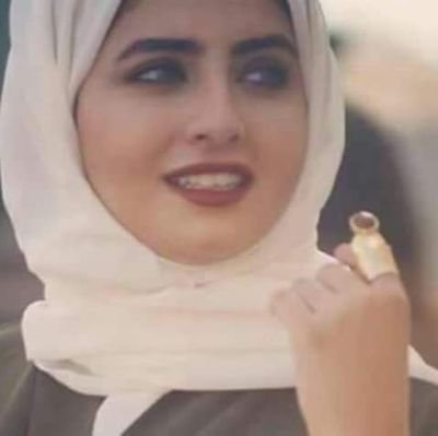 <b>تونسيه  فى المدينة المنورة السعودية للزواج</b>