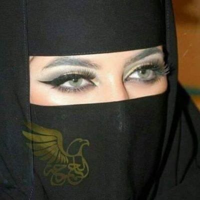 <b>مطلقة خليجية فى قطر زواج مسيار او معلن</b>