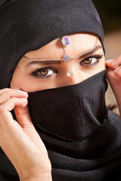 <b>مطلقة لزواج مسيار في الكويت</b>