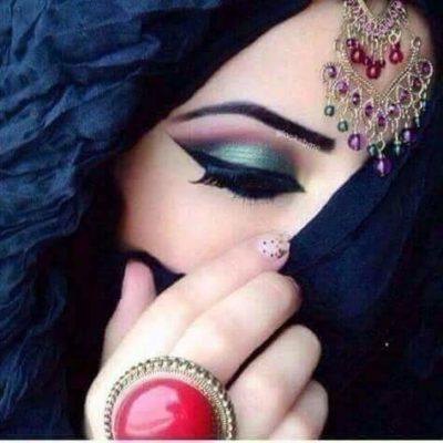 <b>للزواج سعوديه مقيمة فى الرياض السعودية ابحث عن رجل ناضح حنون ذكي ميسور الحال</b>