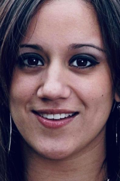 <b>مسلمة في اوروبا للزواج</b>