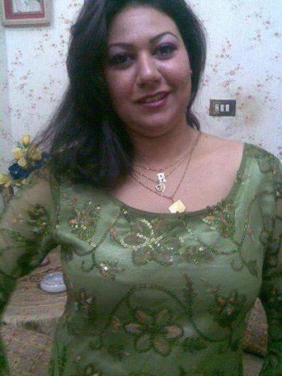 <b>عراقية مطلقة ابحث عن زوج طيب القلب رومانسي مقيم الاردن</b>