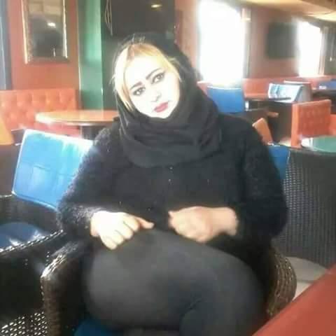 زواج المقيمين في الكويت تونسية مقيمة فى الجهراء ابحث عن زواج مسيار اون لاين او تحت اي مسمي