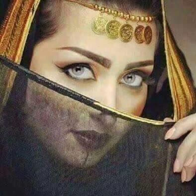 <b>كويتيه سيدة اعمال بالكويت اريد الزواج من رجل كويتي او سعودي او اماراتي</b>