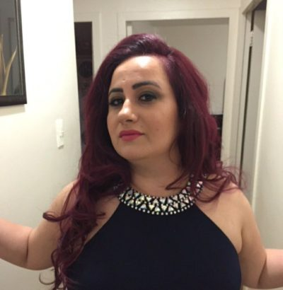 <b>تعارف وزواج لبنان لبنانية من بيروت للزواج</b>