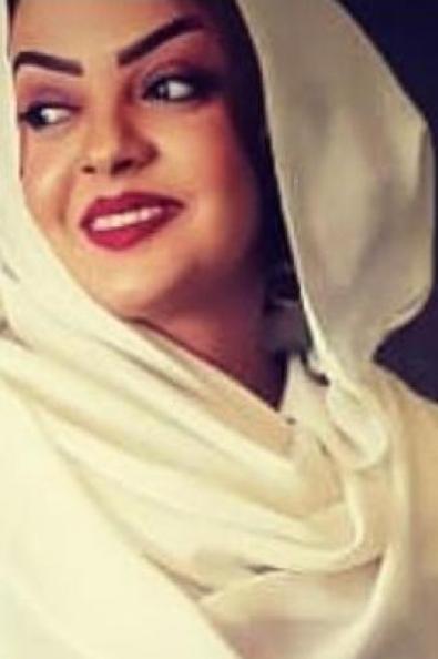 <b>للزواج مطلقة مقيمة فى السعوديه ابحث عن الستر و العفاف والاستقرار</b>