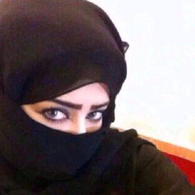 <b>للزواج مطلقه سعوديه اقيم في تبوك ارغب في الزواج من مطلق او ارمل ولا اقبل بالمسيار</b>