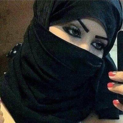 <b>للزواج بالامارات ابوظبي ابحث عن شاب خليجي للزواج حنون لبق متحدث</b>