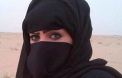 <b>يمنيه بالسعودية للزواج المسيار مدينة حائل</b>