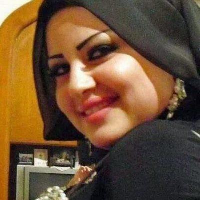 خطابة مغربيات و سوريات في السعودية مسيار و معلن الاتصال و المراسلة للجادين فقط الراغبين بالزواج