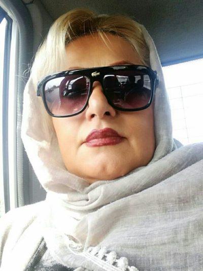 زواج معلن سيدة اعمال عربية فى ايطاليا ابحث عن شريك حياة
