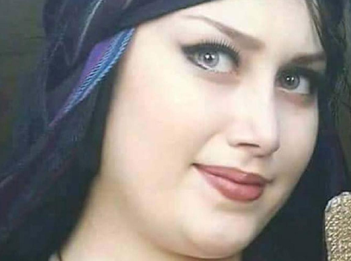 أرقام نساء واتساب 2020 - موقع زواج مسيار سعودي عربي مجاني